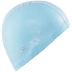speedo Pace - Bonnet de bain Enfant - bleu